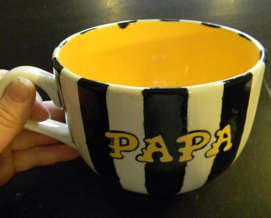 soup-mug